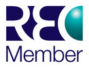 A Member of REC